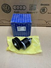 AUDI,Tensioner,VW,19TDI,1.9TDI,BELT PULLEY, TENSIONER,OE QUALITY 028903315M