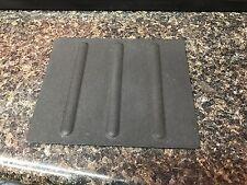 Nissan Xterra DASH PAD FOR A/C Heater Control / Radio Bezel 05 06 07 08