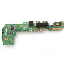 CARTE USB AUDIO CARTE SD ETHERNET RJ45 1015PX_IO_BOARD FOR Asus Eee PC 1015CX PX
