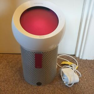 Dyson Pure Cool Me Purifier Fan BP01
