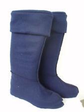 Women's Fleece Socks