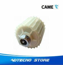 CAME 119RID111 - 88001-0223 -  MECCANISMO RIDUTTORE ATI