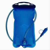 EVA Straw water bag kettle outdoor riding drinking bag cross-country running bac