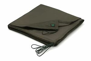 Brand New Thinking Anglers Cover Up Waterproof Barrow Cover (TACU)