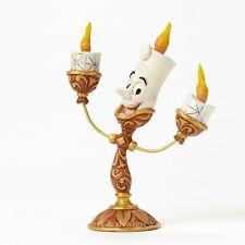 "Disney Lumiere ""ooh La La"" Figur"