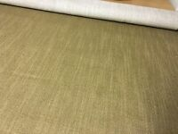 CHENILLE UPHOLSTERY BEST QUALITY FABRIC SUPER LUXURIOUS 3.2 METRES