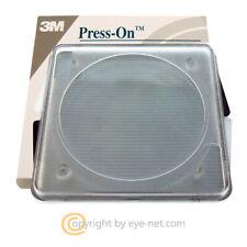 PRISMENFOLIE IN 3M-QUALITÄT,BRILLENPRISMA,BRILLE,BRILLENFOLIE !NEU+OVP! Eye-Net