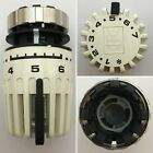 Danfoss Thermostat Thermostatkopf RAV 13U1200 34mm Altes Model Neu /& OVP