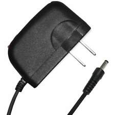AMZER Portable Travel Wall Charger for Nokia Communicator N73 N75 N79 N95 E63