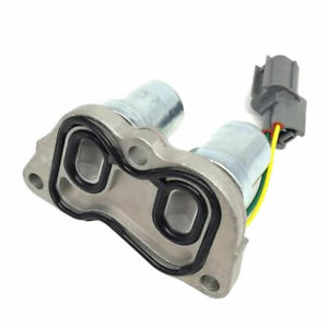 Shift Control Lock Up Solenoid Fits for Honda Accord Vehicle Replace Parts