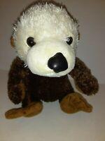 """The Petting Zoo Platypus  Plush 9"""" Plush Stuffed Animal"""