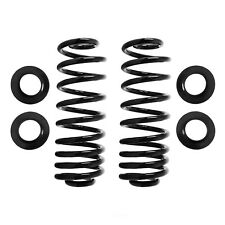 Air Spring to Coil Spring Conversion Kit Rear Unity fits 03-09 Hummer H2