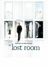 Lost Room Poster 24inx36in