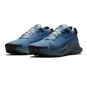New Nike Pegasus Trail 2 GTX Men's UK SIZE 9 EU 44