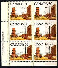 CANADA - 1978 - Banca Canadese -