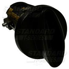 Ignition Lock Cylinder Standard US322LT