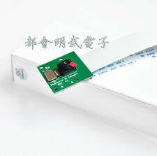 Raspberry Pi Camera Module Board REV 1.3 5MP Webcam Video 1080p 720p Fast