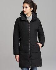 Moncler Renne Down Coat Jacket size 0 = XS  $1290 BNWT