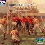 British Light Music: Discoveries, Vol. 3 (CD, Oct-2000, ASV/Living Era)