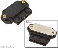 Porsche 911 3.6 928 4.7 5.0 5.4 944 2.5 2.7 3.0 ignition module 92860270601 neuf