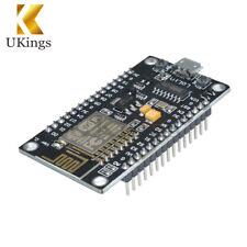 Nodemcu V3 ESP8266 ESP-12E CH340G Wifi repalce CP2102 Módulo de placa de desarrollo