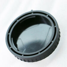 nikon 1 series camera lens rear cap for 10-30 10 11-27.5 6.7-13 32 10-100 30-110