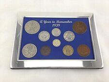 39da477245ccc Other British George VI Coins (1936-1952) for sale | eBay