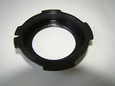 Lens Adapter Attachment M42 to PL mount Arri Arriflex Red One Canon 5D 7D
