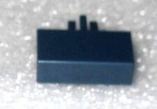 AKAI HX-A301W cassette deck  Dubbing control cap knob  p.