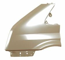 FORD TRANSIT MK7 2006-2014 FRONT WING FENDER LEFT SIDE INSURANCE APPROVED NEW
