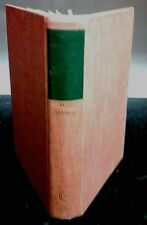Companion Guide to the West Highlands of Scotland by W  H MURRAY (Hardback 1969)