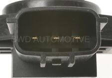 Throttle Position Sensor BWD EC3141