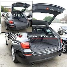 Bâches et housses de voiture imperméable noir BMW