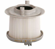 For HOOVER ALYX & WHIRLWIND VACUUM CLEANER T80 HEPA EXHAUST FILTER 35600415