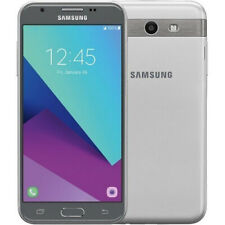 Brand New!! Samsung Galaxy J3 Prime SM-J327F FACTORY GSM UNLOCKED (16GB )