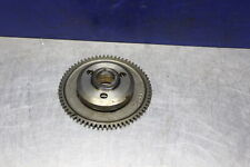 1998-2006 Suzuki Katana 600 Gsx600 Stator Magneto Flywheel One Way Gear