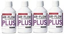 Air Flow Plus 4x100gr Ems. dental Prophy Powder.