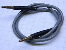 Patch cord ADC PJ714 2 feet (cm. 60)