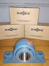 Dodge/Baldor 023010.. 2 bolt Pillow block mounted tapered roller bearing