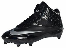 Nike Lunar Code Pro 3/4 D Detachable Football Cleat Size 12.5