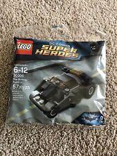 Lego DC Universe Super Heroes 30300
