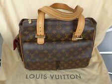 acde59d8af7ea Louis Vuitton Damen Aktentaschen günstig kaufen