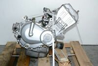Honda CBR 600 F4 PC35 1999 2000 complete Engine motor
