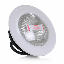 Certikin Swimming Pool Light Guts with 3m Cable