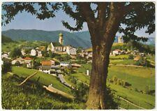 FIE' ALLO SCILIAR - BOLZANO - VIAGG. 1978 -48781-