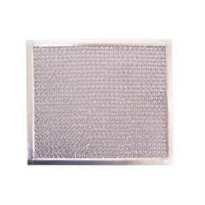 Compatible Broan 97006931 Aluminum Mesh Grease Range Hood Filter Replacement