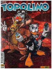 TOPOLINO 3025 panini comics Blisterato da abbonamento