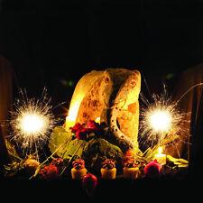 PETER BUCK st LP NEW LTD REM Minus 5 Tuatara Hindu Love Gods Venus 3 Bent Corner