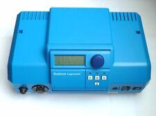 Buderus Logamatic R2107 Regelung Regelgerät Steuerung Ecomatic 2000