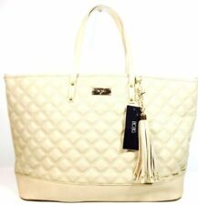 31d483b628e6 BCBGMAXAZRIA Leather Bags   Handbags for Women